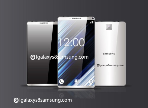 samsung galaxy s8 concept march 2016  (3)