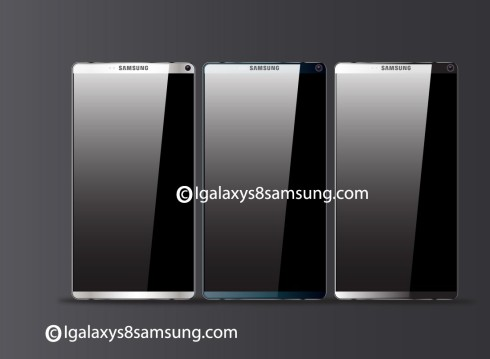 samsung galaxy s8 concept march 2016  (4)