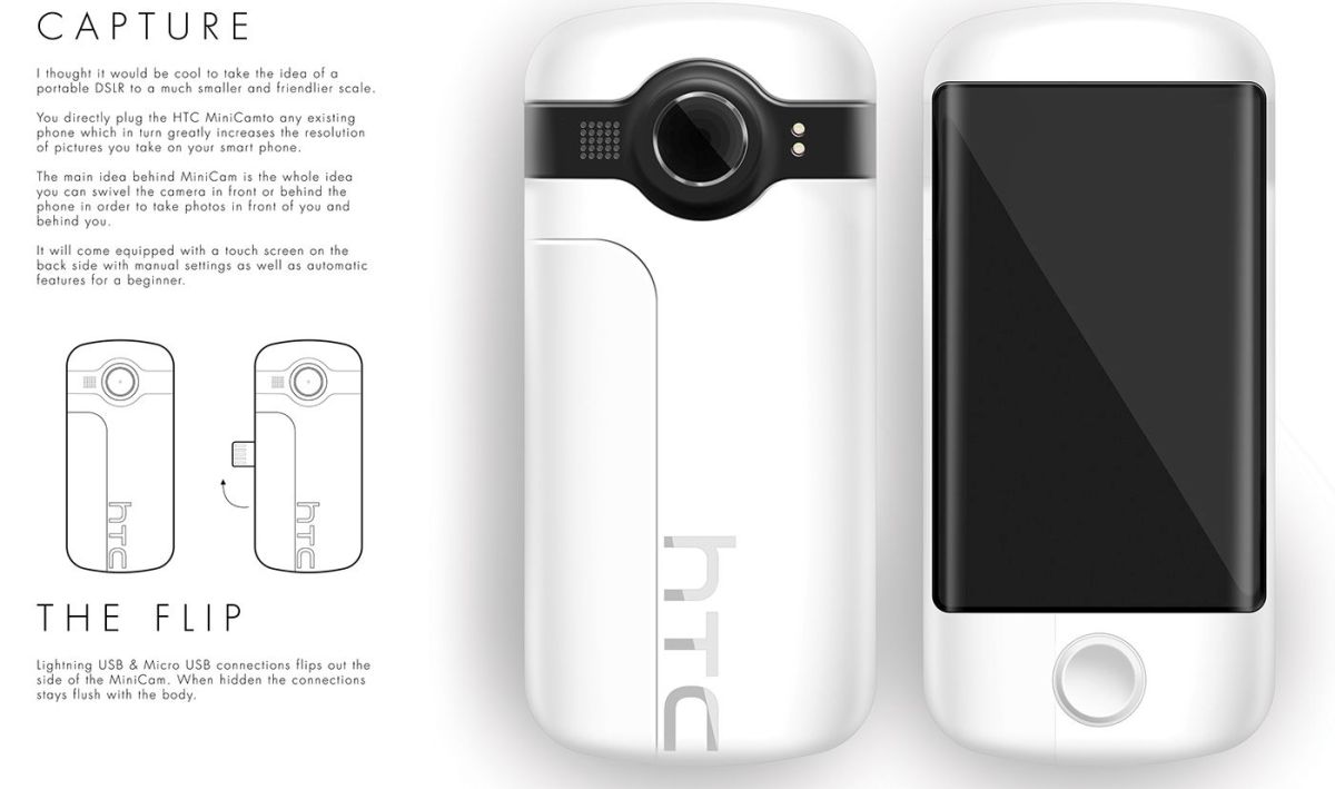 htc one mini user manual