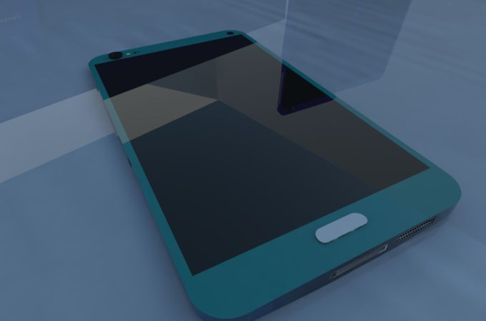 Samsung Galaxy S8 concept Omer Pala  (8)