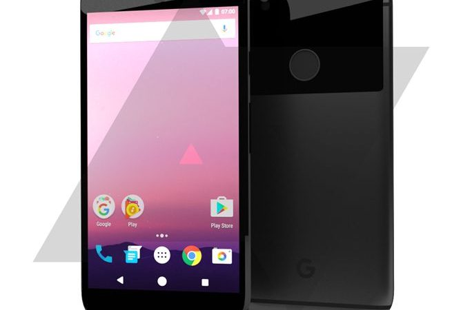 htc nexus marlin sailfish