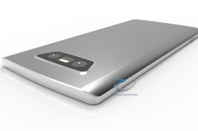 Image Result For Lg G Fast Charging