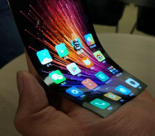 xiaomi-flexible-phone-concept-1