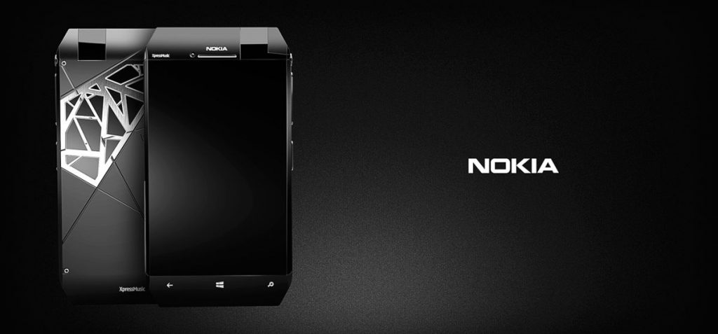 nokia 2017 xpressmusic. it actually dates from 2014, but somehow escaped our radar. of course, at first sight it\u0027s a rather massive and blocky piece metal shaped into phone, nokia 2017 xpressmusic m