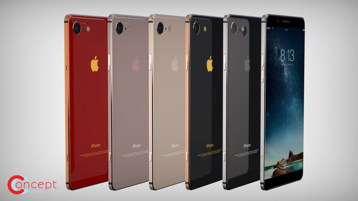 apple iphone 8 colors. iphone-8-concept-creator-2016-2 apple iphone 8 colors