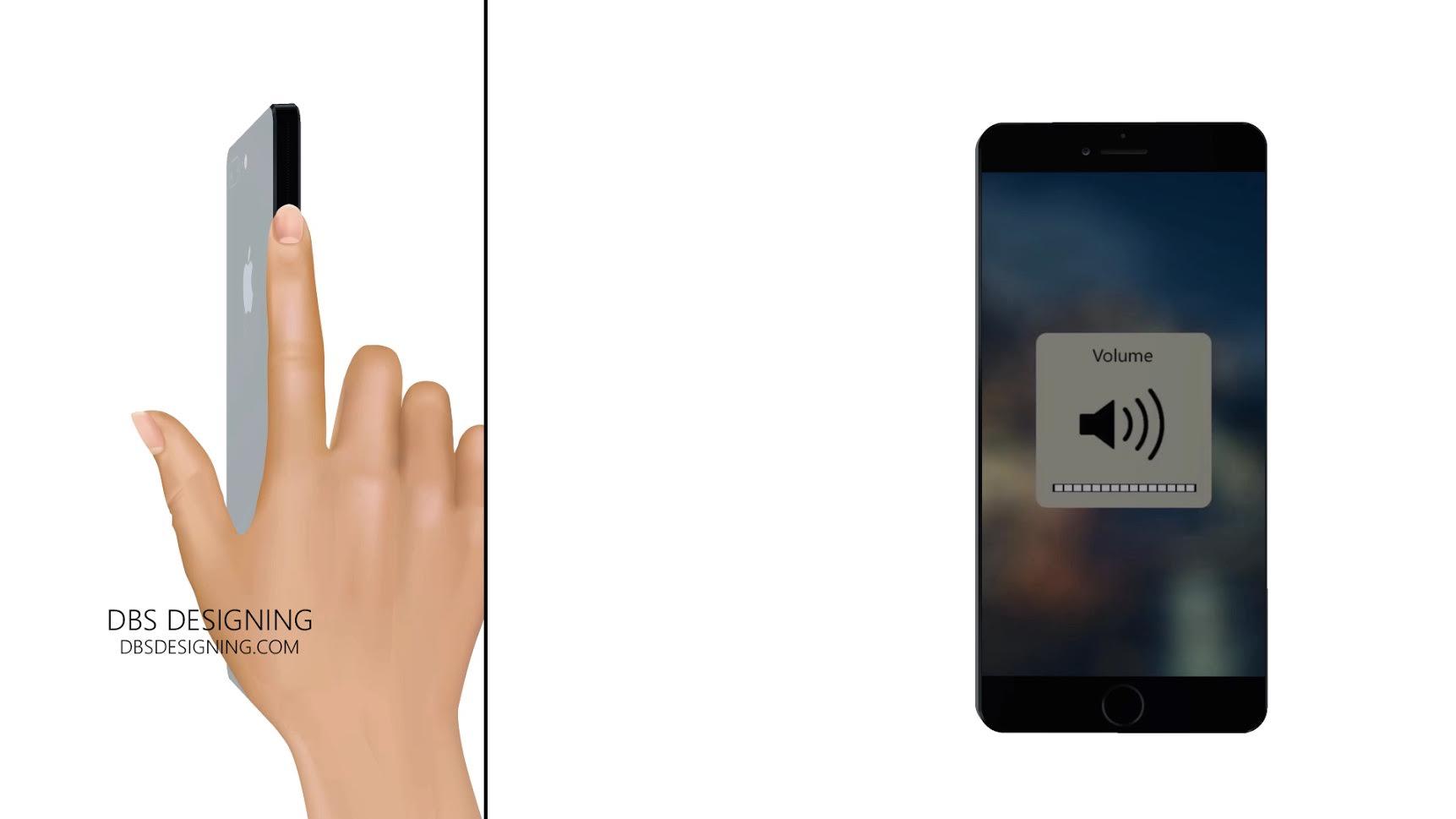 Iphone  Handset Gb