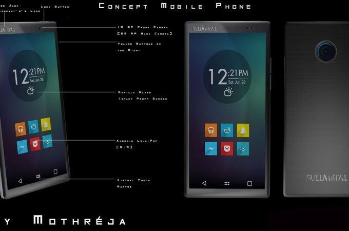 concept-mobile-phone-jay-mothreja