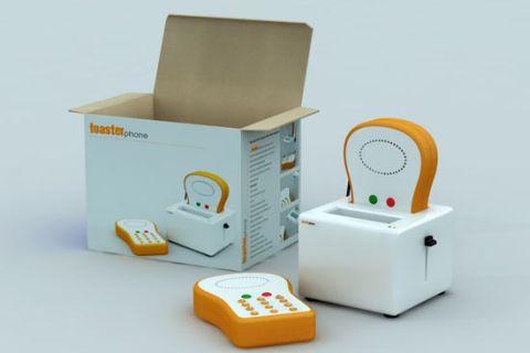 toaster_phone1.jpg
