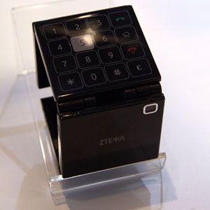 zte_cube.jpg