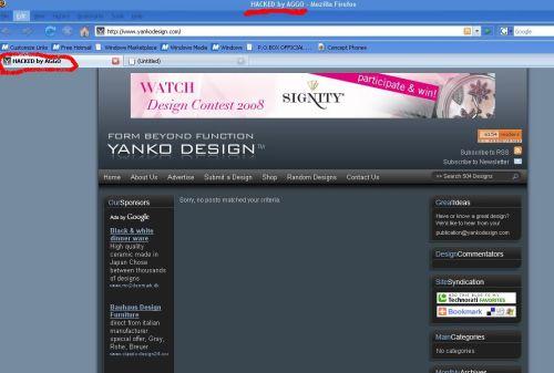hacked_yanko.jpg