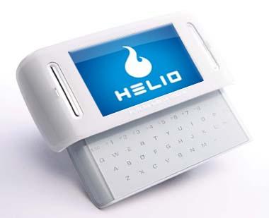 helio_concept1.jpg