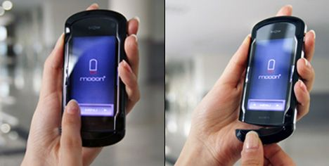 mooon_concept2.jpg