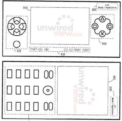 psp_phone_patent.jpg