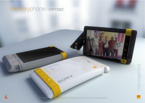 memory_phone.jpg