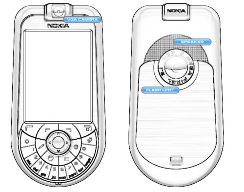 nokia_mc36_sketch.jpg