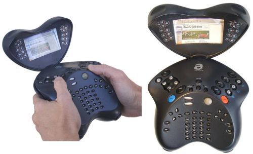 alphagrip_handheld_pc.JPG
