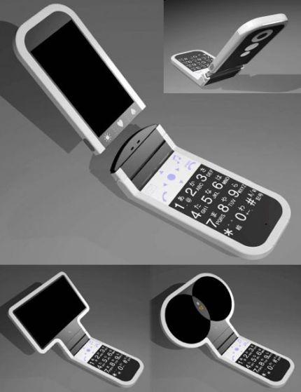 cuusoo_device.jpg