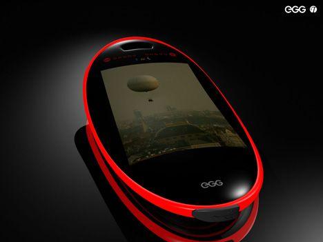 egg_phone_1.jpg