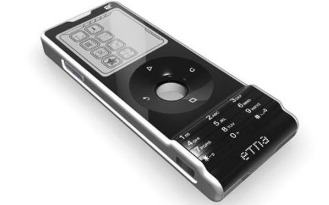 etna_concept_phone.jpg