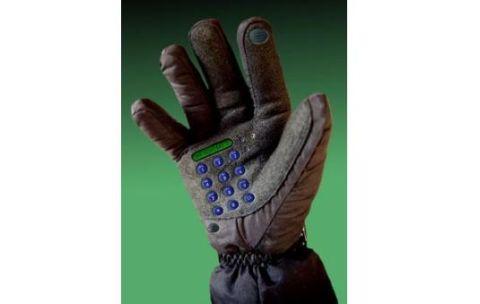glovephone_concept.JPG