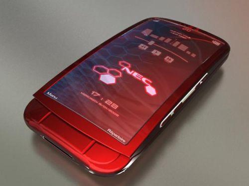 nec_concept_phone_1.jpg