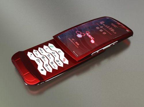 nec_concept_phone_2.jpg