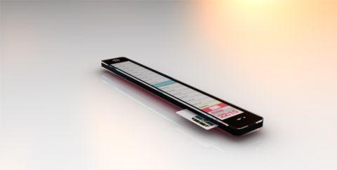 need_concept_phone1.jpg
