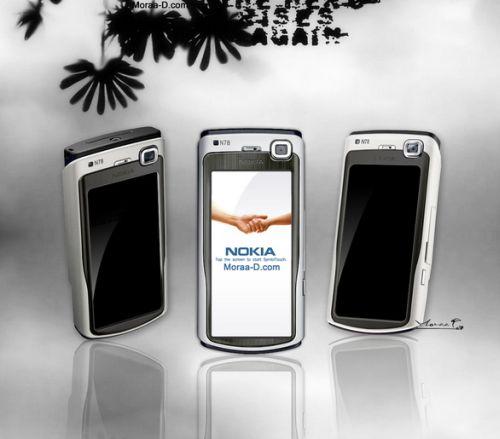 nokia_n78_touchscreen.jpg