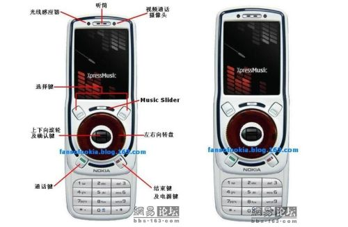 nokia_xpress_music_phone.jpg