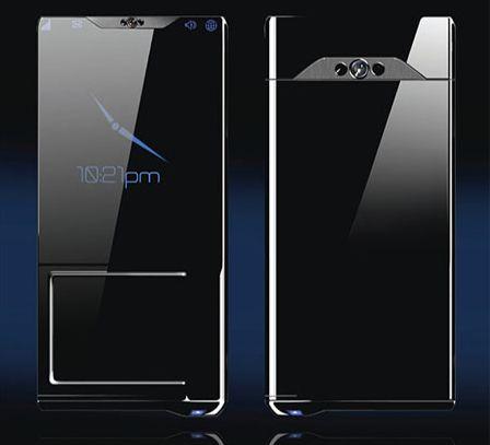 sliq_concept_phone_1.jpg