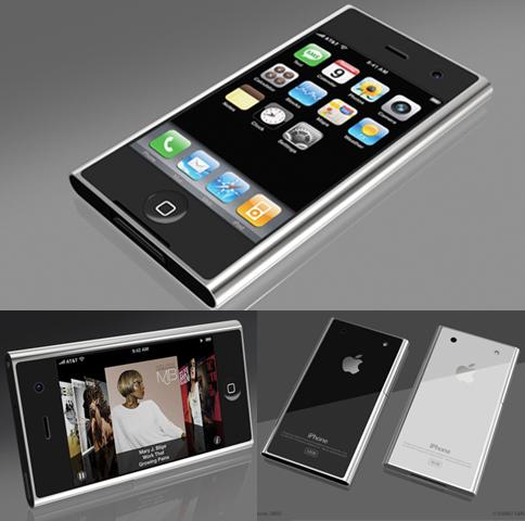 iphone_2_sanada.jpg