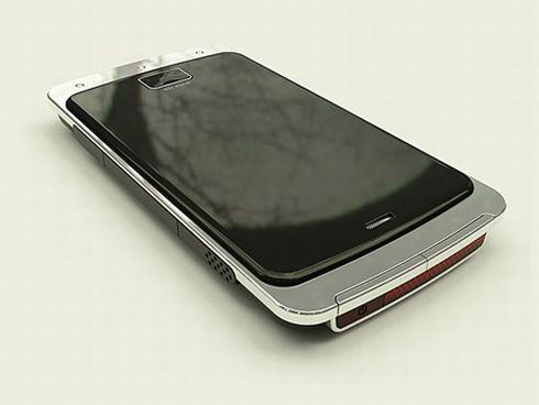 basic_tab_phone_1.jpg