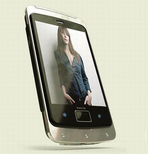 basic_tab_phone_3.jpg