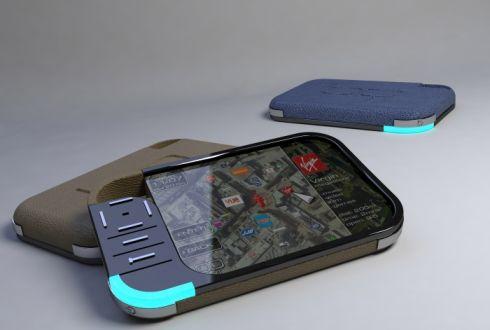 bi_concept_handheld.jpg