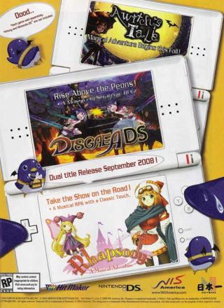 nintendo_ds_widescreen_ad.jpg