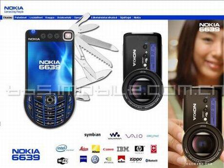 nokia_6639_concept.jpg