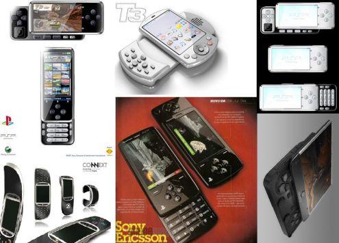 psp_phone_concepts.JPG