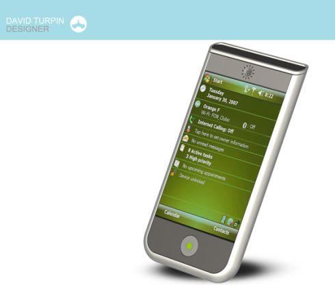 wm_concept_phone_1.jpg