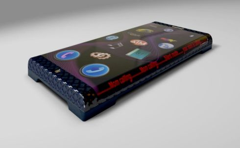 wrap_around_concept_phone.jpg