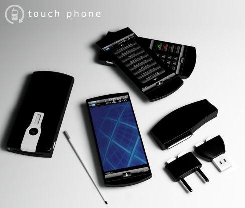360_touch_phone.jpg