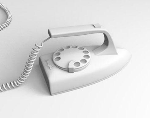 iron_phone_concept.jpg