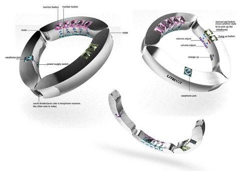 bracelet_phone_3.jpg