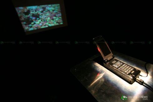 docomo_projector_phone_1.jpg