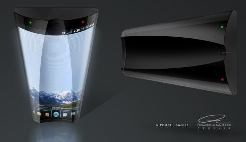 google_phone_concept.jpg