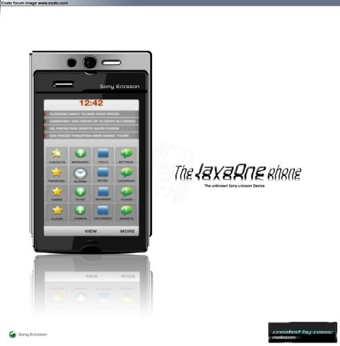 java_one_phone.jpg