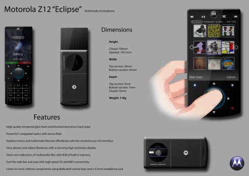motorola_z12_eclipse.jpg