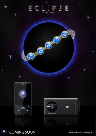 motorola_z12_eclipse_2.jpg
