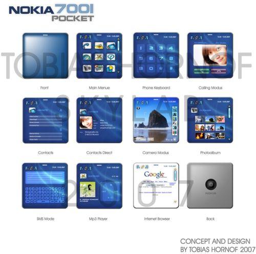 nokia_7001_concept.jpg