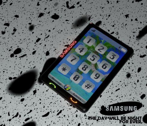 samsung_touchscreen_phone_1.jpg