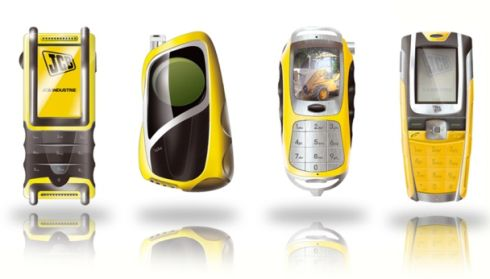 andreas_poser_concept_phones.jpg